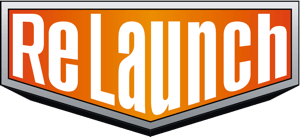 Relaunch-Logo