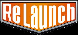 Relaunch-Logo