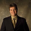 Jim Chianese